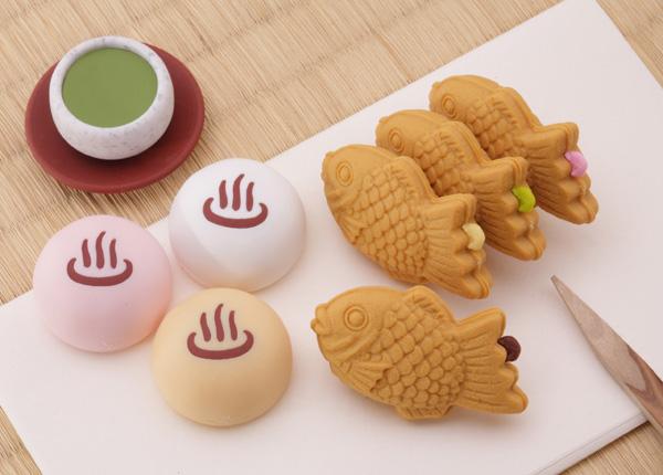 Sunshine Japanese Food Menu